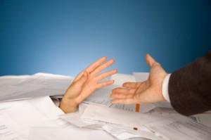 MI Tax Relief - MI Tax Help