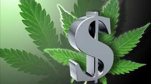 marijuana and tax image
